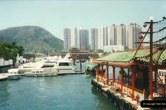 1996 Hong Kong  (22)022