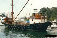 1996 Hong Kong  (27)027