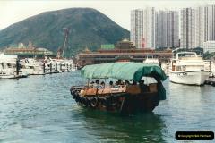 1996 Hong Kong  (28)028