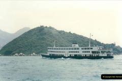1996 Hong Kong  (3)003