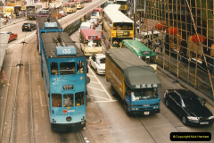 1996 Hong Kong  (33)033