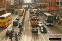 1996 Hong Kong  (34)034