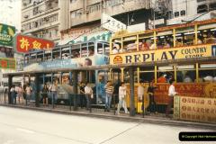 1996 Hong Kong  (37)037