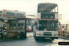 1996 Hong Kong  (40)040