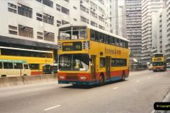 1996 Hong Kong  (56)056