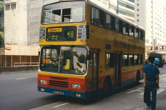 1996 Hong Kong  (57)057