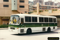 1996 Hong Kong  (6)006