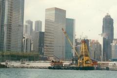 1996 Hong Kong  (9)009