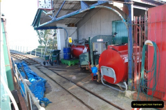 2012-01-27 Hythe, Hampshire. Pier Railway.  (14)14
