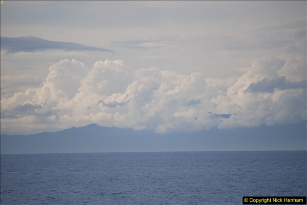 2016-11-25 Day at Sea. (15)015