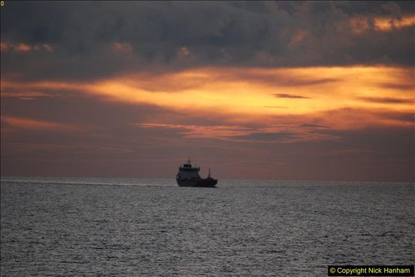 2016-11-25 Day at Sea. (19)019