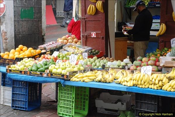 2016-11-26 Tangier, Morocco.  (100)119