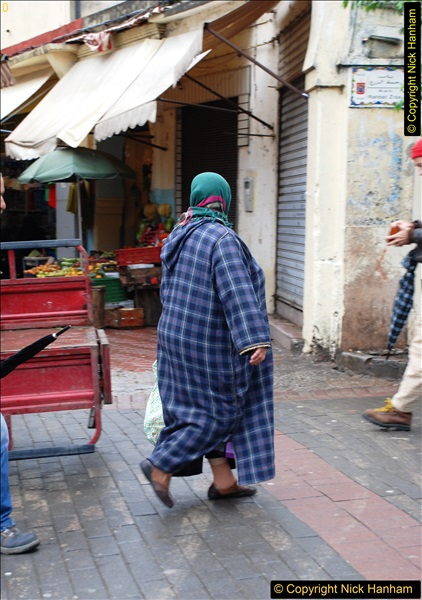 2016-11-26 Tangier, Morocco.  (108)127