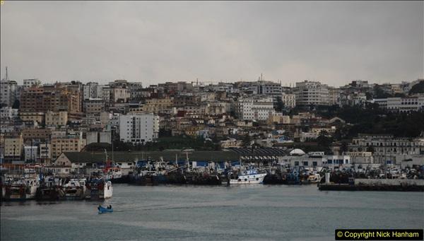2016-11-26 Tangier, Morocco.  (11)030