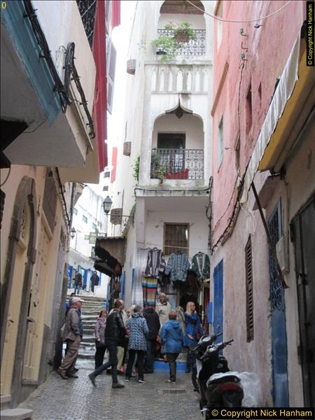 2016-11-26 Tangier, Morocco.  (121)140