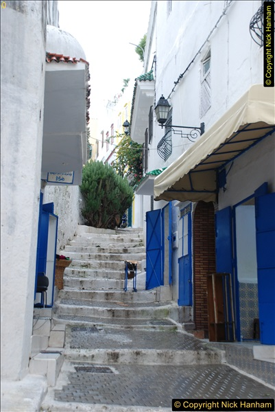 2016-11-26 Tangier, Morocco.  (126)145