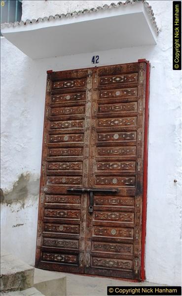2016-11-26 Tangier, Morocco.  (127)146