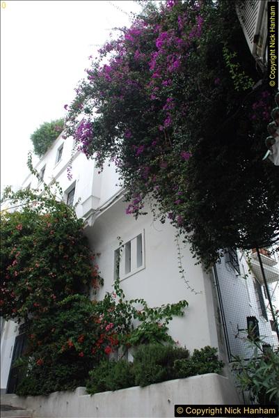 2016-11-26 Tangier, Morocco.  (128)147