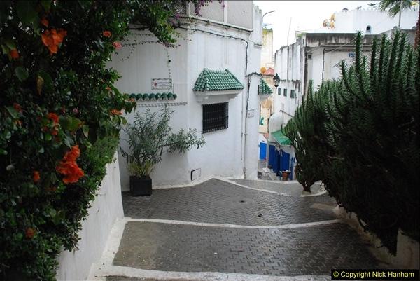 2016-11-26 Tangier, Morocco.  (129)148