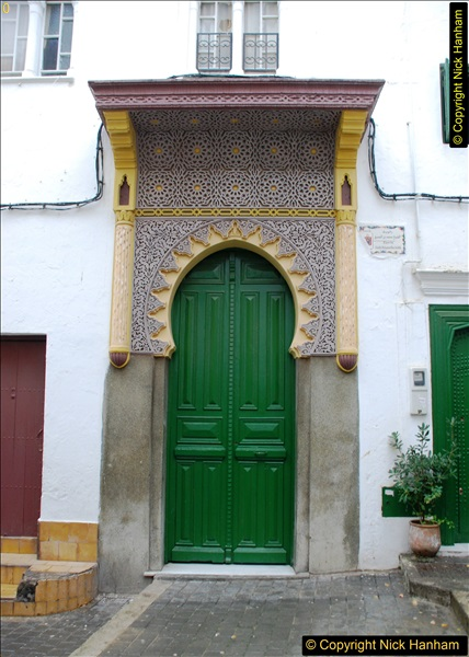 2016-11-26 Tangier, Morocco.  (133)152