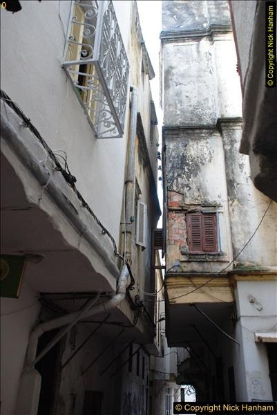 2016-11-26 Tangier, Morocco.  (137)156