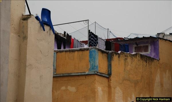 2016-11-26 Tangier, Morocco.  (138)157