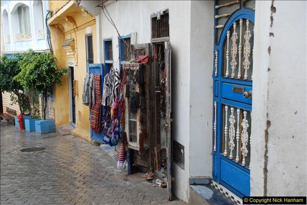 2016-11-26 Tangier, Morocco.  (139)158