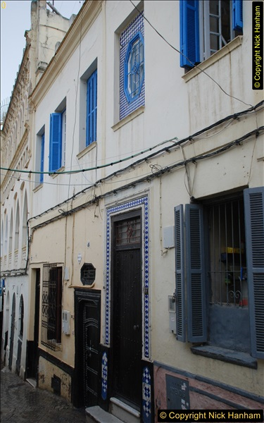2016-11-26 Tangier, Morocco.  (141)160