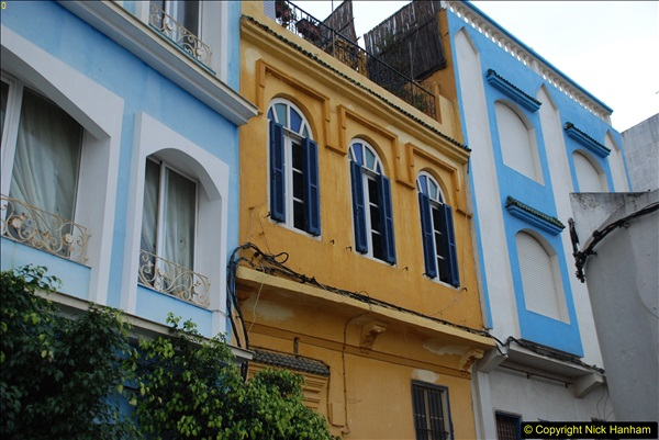 2016-11-26 Tangier, Morocco.  (142)161