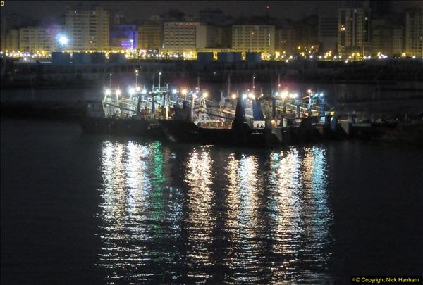 2016-11-26 Tangier, Morocco.  (160)179