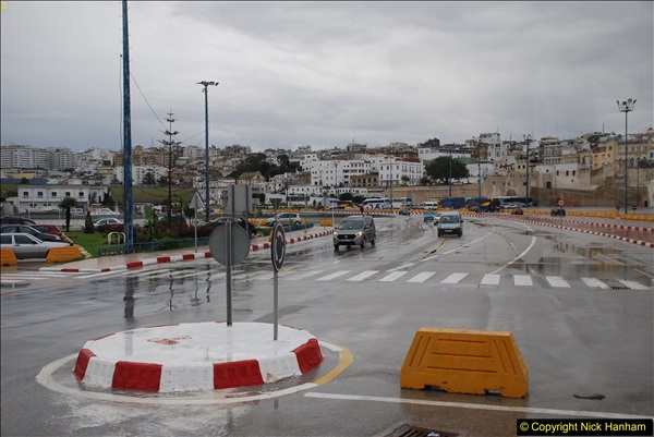 2016-11-26 Tangier, Morocco.  (34)053
