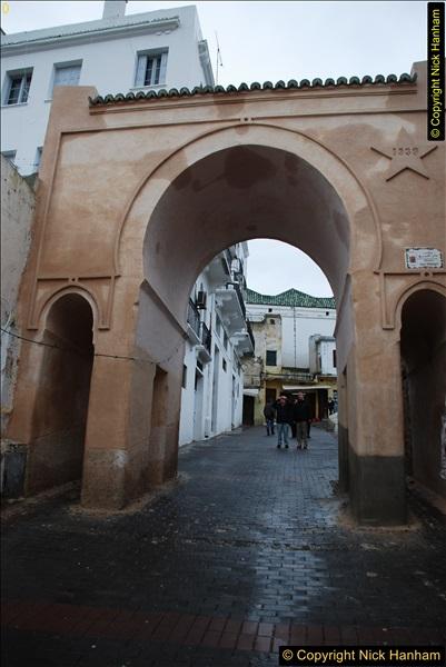 2016-11-26 Tangier, Morocco.  (39)058