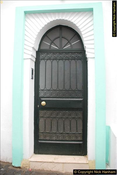 2016-11-26 Tangier, Morocco.  (47)066