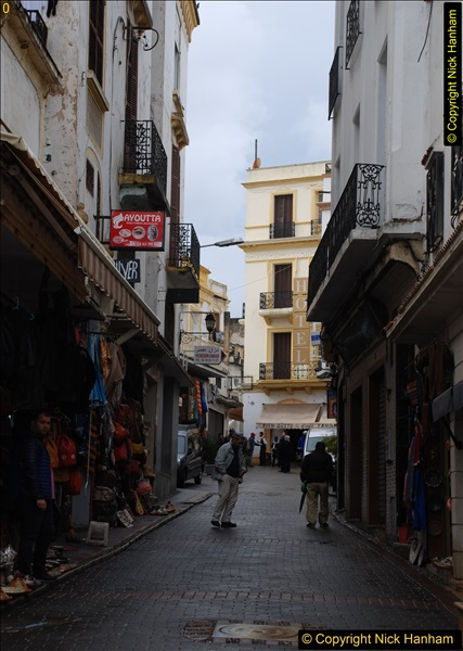 2016-11-26 Tangier, Morocco.  (51)070