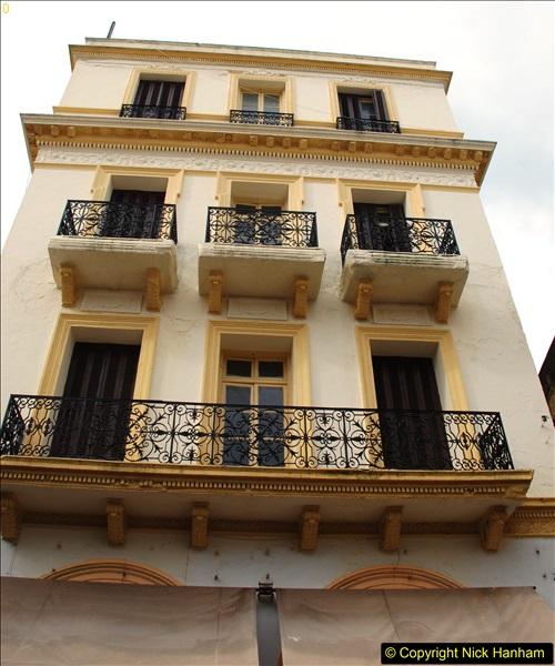 2016-11-26 Tangier, Morocco.  (53)072