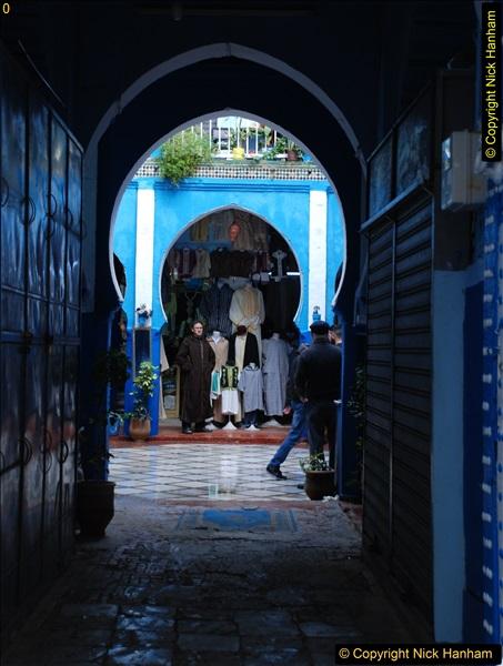 2016-11-26 Tangier, Morocco.  (56)075