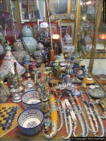 2016-11-26 Tangier, Morocco.  (68)087