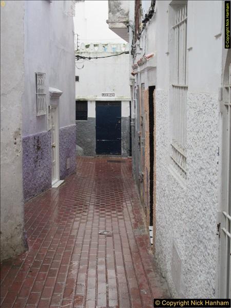 2016-11-26 Tangier, Morocco.  (70)089