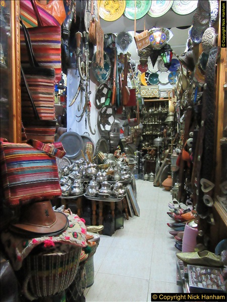 2016-11-26 Tangier, Morocco.  (72)091