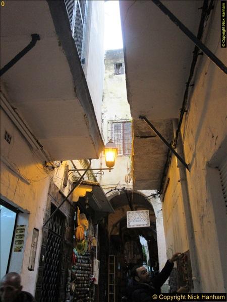 2016-11-26 Tangier, Morocco.  (73)092