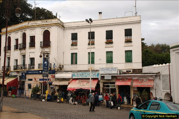 2016-11-26 Tangier, Morocco.  (80)099
