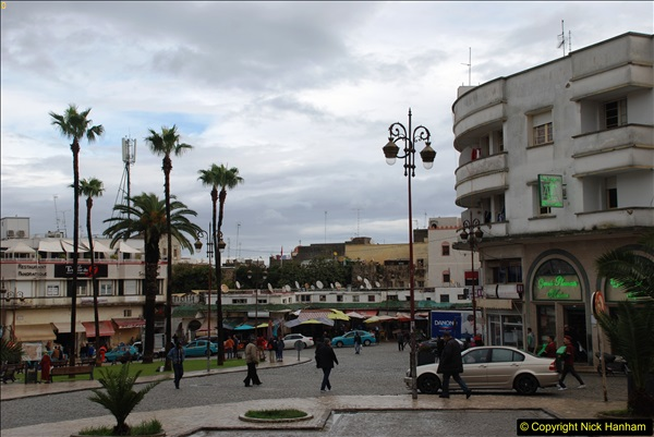 2016-11-26 Tangier, Morocco.  (84)103