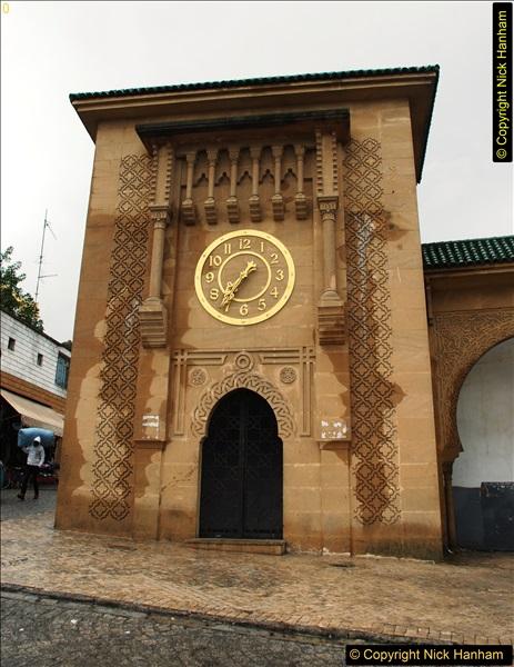 2016-11-26 Tangier, Morocco.  (85)104