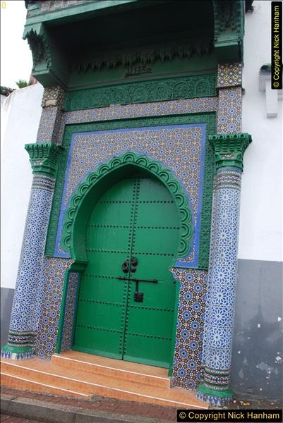 2016-11-26 Tangier, Morocco.  (89)108