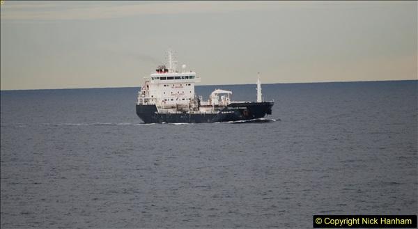 2016-11-27 Day at Sea. (20)202