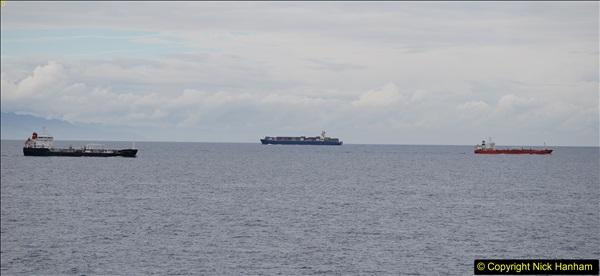 2016-11-27 Day at Sea. (26)208