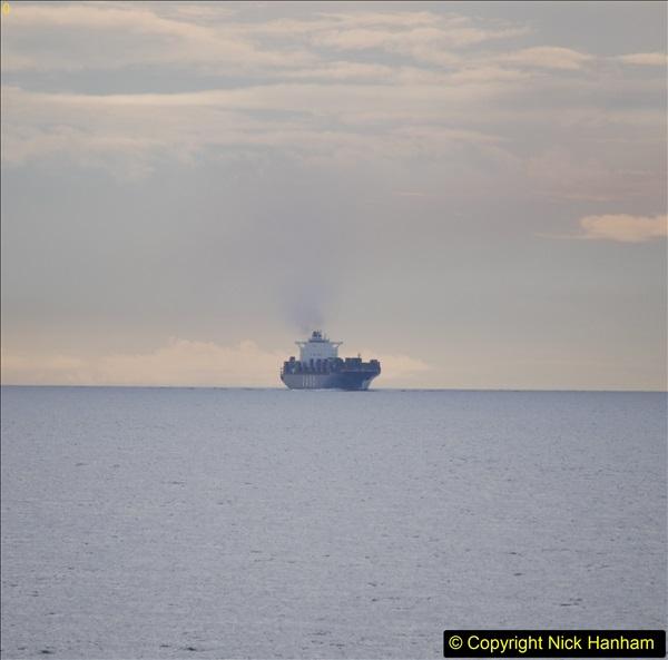 2016-11-27 Day at Sea. (42)224