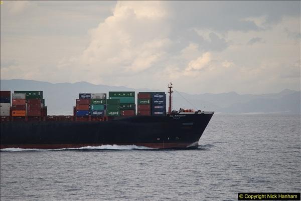 2016-11-27 Day at Sea. (47)229