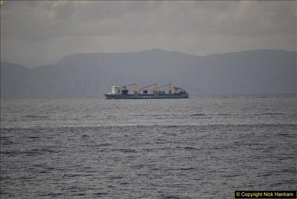 2016-11-27 Day at Sea. (49)231