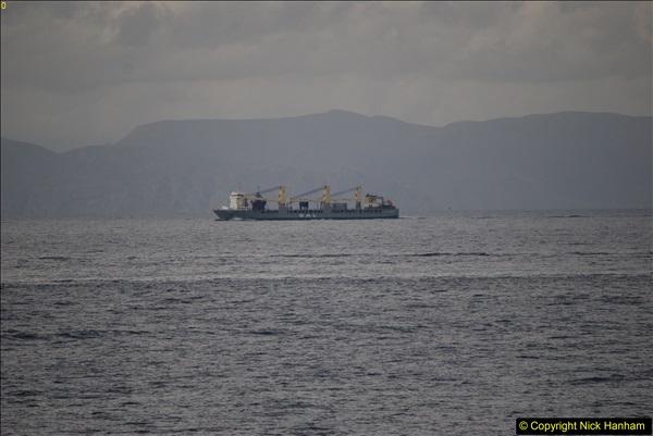 2016-11-27 Day at Sea. (50)232